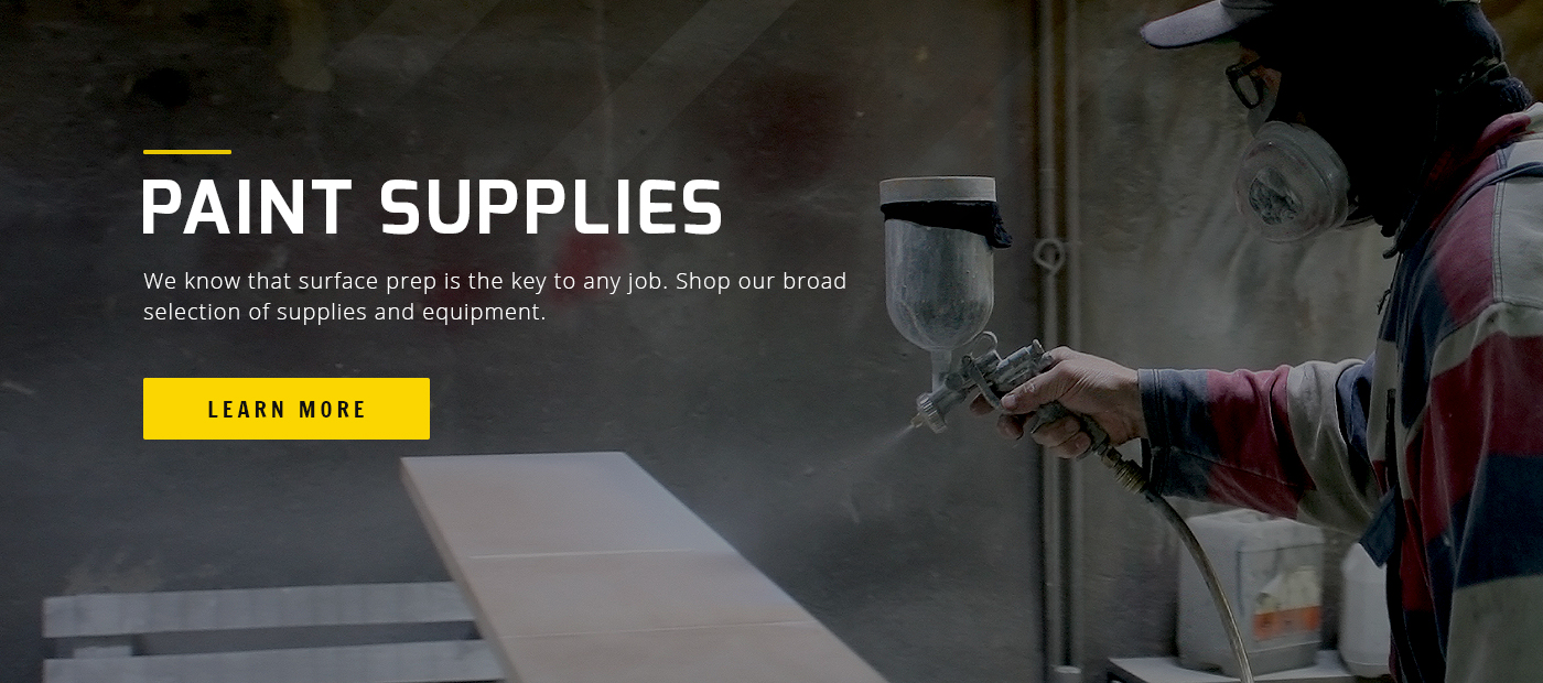 IndustrialPaintStore com- Industrial Coatings and Supplies